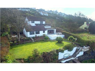 Main image for Fernbank, Point Road, Crosshaven, Cork