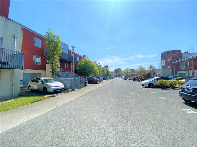 Main image for Cedarbrook Place , Cherry Orchard, Dublin 10