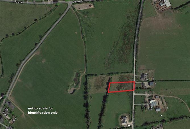 Main image for Gerrardstown, Navan, Meath