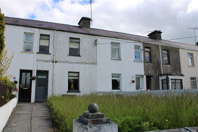 Main image for 17 McHale Terrace, Ballygaddy Road, Tuam, Galway, H54 F681