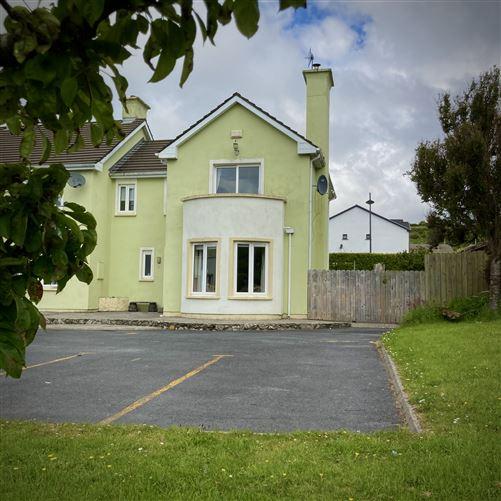 Main image for 1 an tSean Scoil, Clifden, Galway