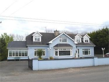 Main image for Fisherstown, , Clondra, Longford