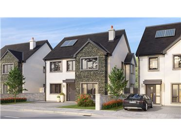 Main image for Hazel Brooke, Spa Glen, Mallow, Co Cork