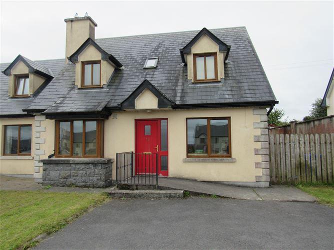 Main image for 19 Carramore Drive, Knock, Mayo