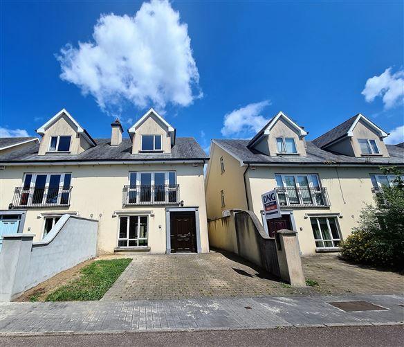Main image for 7 Maple Ave, Castlepark, Mallow, Mallow, Cork