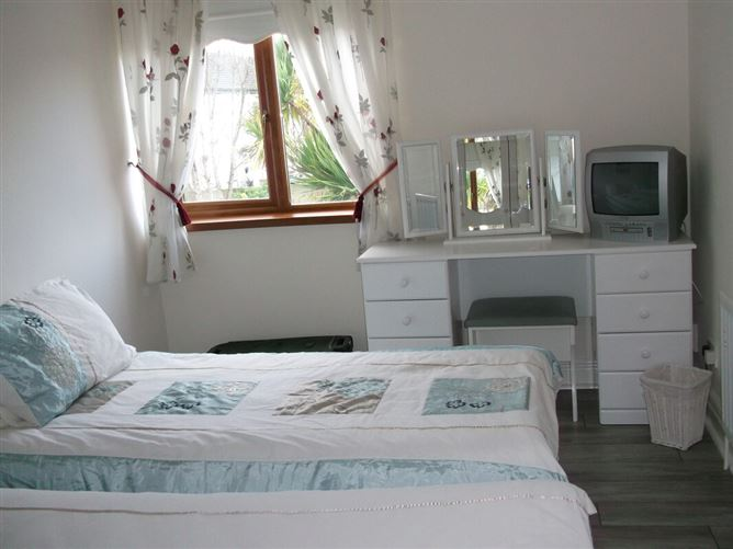 Main image for Friendly home close to the City, Dublin