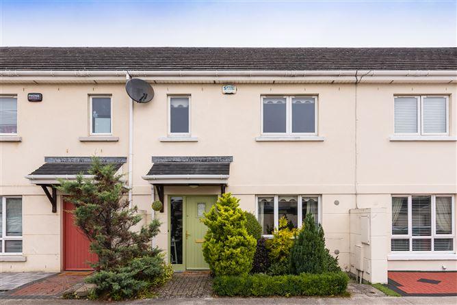 Main image for 14 Heathfield Terrace, Finglas, Dublin 11