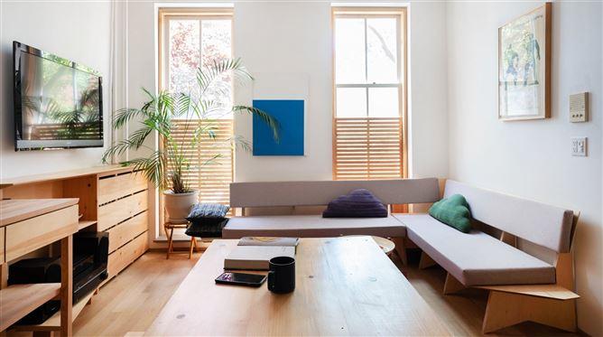 Main image for Norwegian Wood,Brooklyn,New York,USA