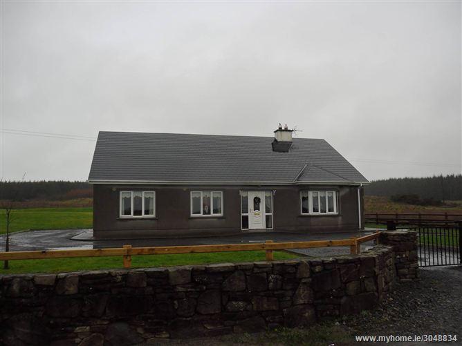 Boughtaduff, Brusna, Ballaghadereen, Roscommon