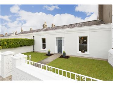 Photo of 65 Lower Albert Road, Sandycove, County Dublin