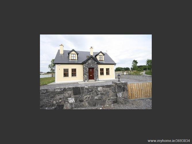 Crumlin, Tuam, Galway