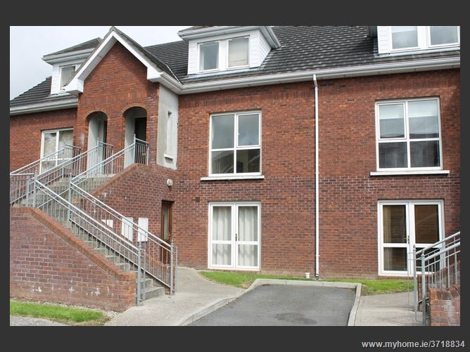 19 Hawthorn Drive, Thurles, Tipperary