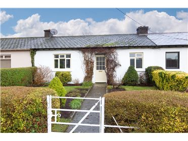 Photo of 6 Stradbrook Park, Blackrock, Co. Dublin