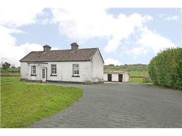 Photo of Ballinagarde, Ballyneety, Co. Limerick