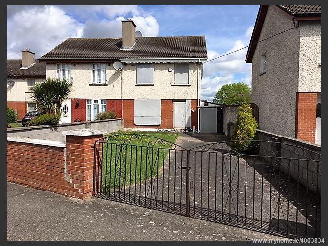 Photo of 10 Kilmahuddrick Avenue, Clondalkin,   Dublin 22