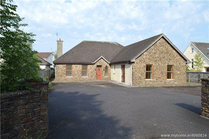 10 Meadowlands Lane, Broomfield, Midleton, Co Cork, P25 FR92