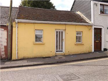 Photo of 9 Quaker Road, City Centre Sth, Cork City
