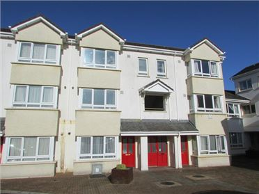 Photo of Apt. No. 12 Shandon Court, Upper Yellow Road, Waterford City, Waterford