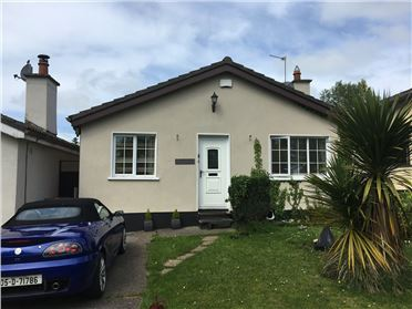 Photo of 8 Cashel Court, Cashel Road, Clonmel, Tipperary