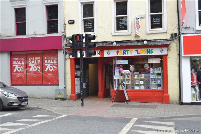 28 Pearse Street, Mullingar, Westmeath