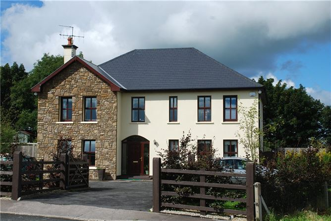 Main image for 6 Woodview,Churchtown,Mallow