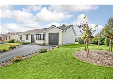 Photo of 69 Brookville, Lahinch Road, Ennis, Co Clare, V95 P8P2