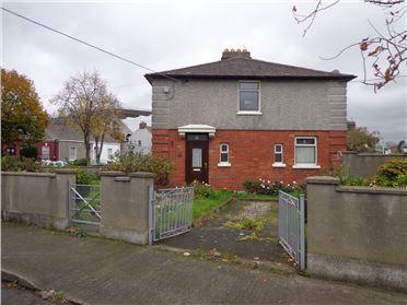 Photo of 84 Clonliffe Road, Drumcondra,   Dublin 3