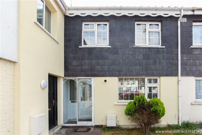 No.51 Avoncore Place, Midleton, Cork