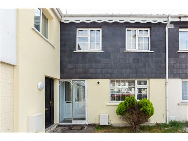 Photo of No.51 Avoncore Place, Midleton, Cork