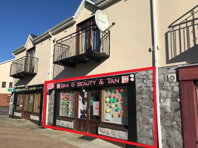 Unit 8 Ballycasey Business Park, Shannon, Clare