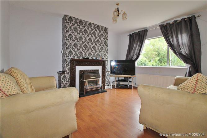 Main image for 146 Dowland Road, Walkinstown, Dublin 12
