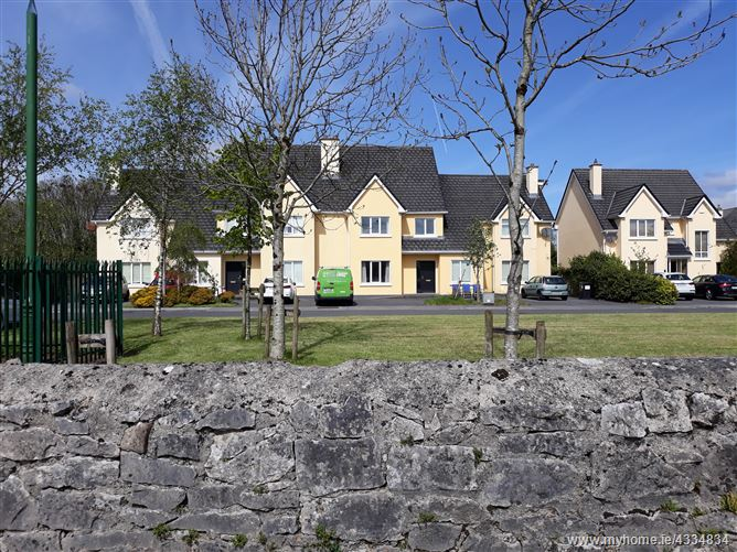 11 The Oaks, Boyle Road, Frenchpark, Roscommon
