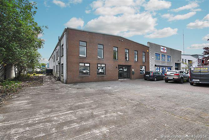 107/118 Ashbourne Industrial Estate, Ashbourne, Meath