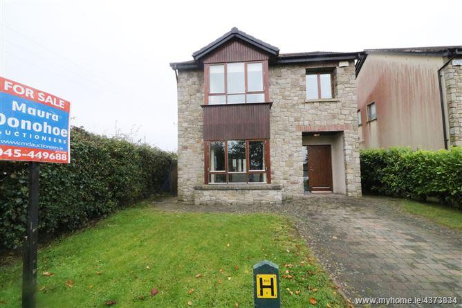 Main image for 9 Roseberry Hill, Newbridge, Kildare