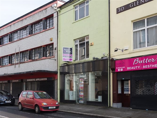 Main image for 29 Gladstone Street, Clonmel, Tipperary