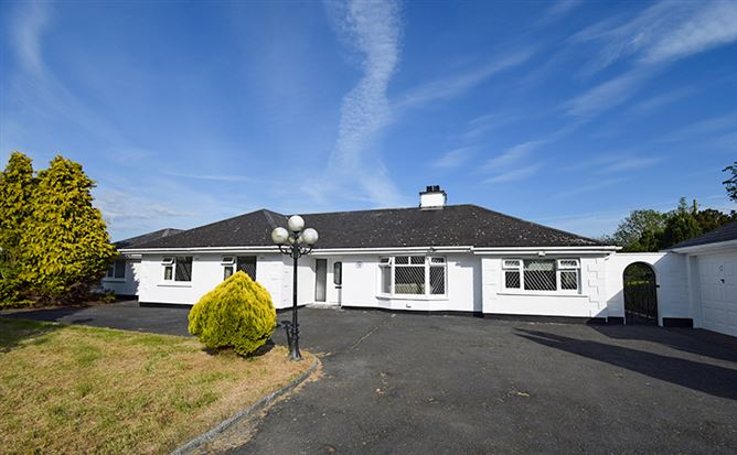 Main image for Mountain View, Harpurstown, Taghmon, Wexford