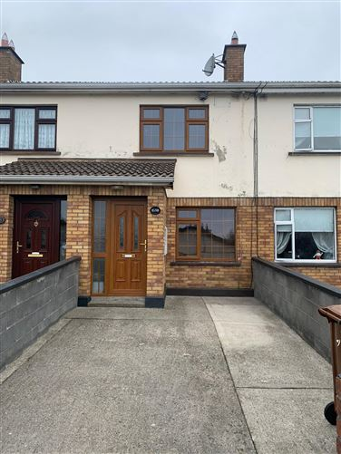 Main image for 124 Cherrywood Drive, Clondalkin, Dublin 22, D22T3Y2