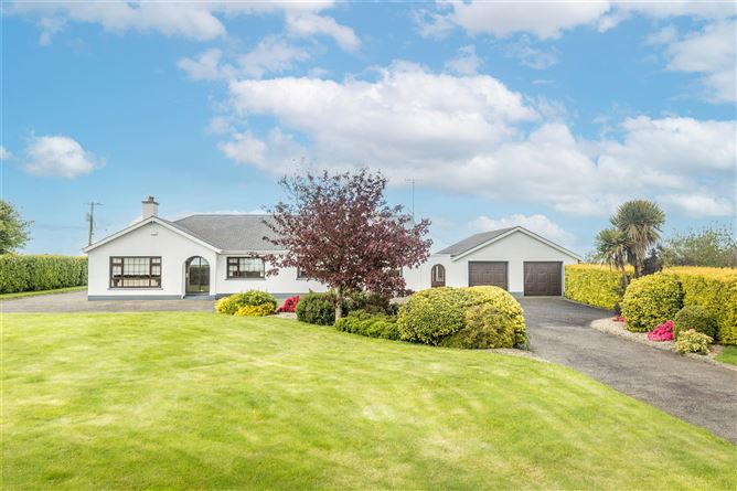 Main image for Rathimney On 1.85 Acres,Gusserane,Co. Wexford,Y34 A313