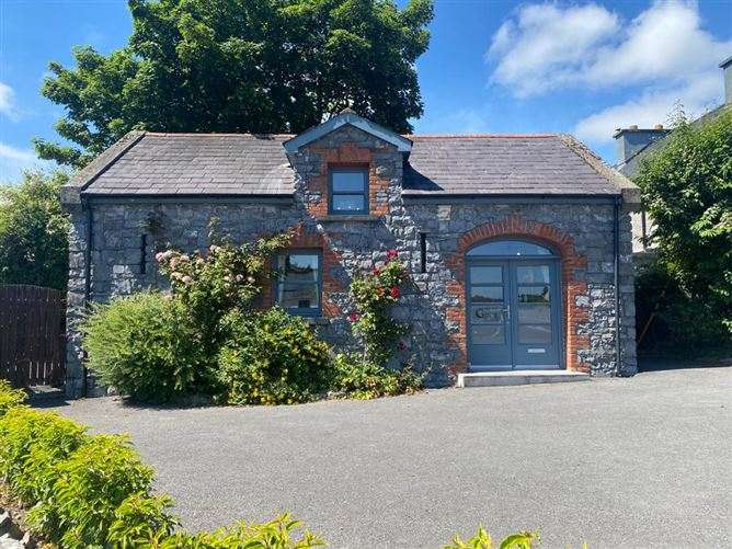 Main image for Ennis Road, Gort, Galway