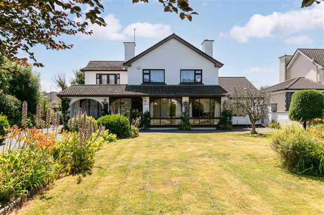 """Main image for """"Cill-Dara House"""", Clonard Road, Wexford Town, Wexford"""