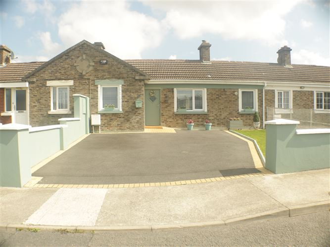 Main image for 11 Convent View , Athy, Kildare