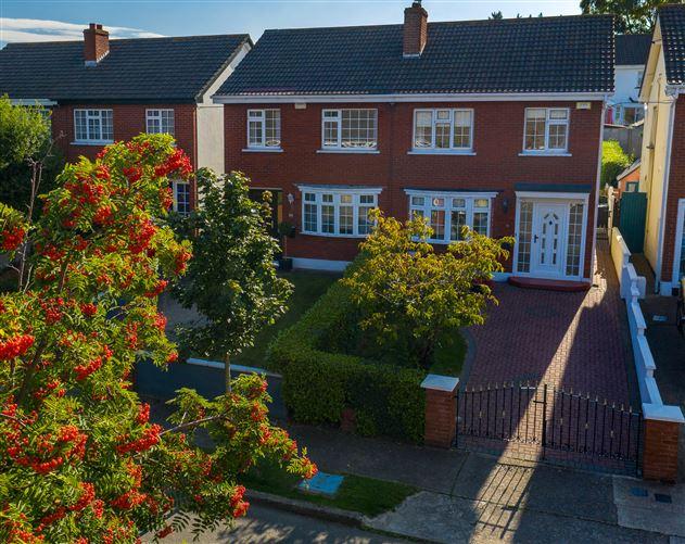 Main image for 84 Killarney Heights, Herbert Road, Bray, Wicklow