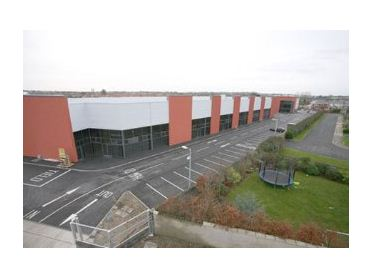 Main image of Butterly Business Park, Dundalk, Co. Louth