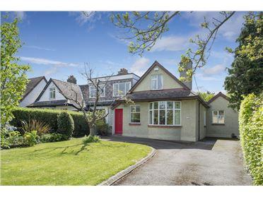 Main image of 10 La Vista Avenue, Sutton,   Dublin 13