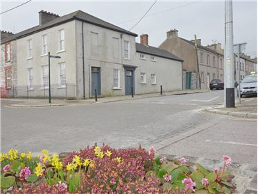 Photo of New Square, Mitchelstown, Cork