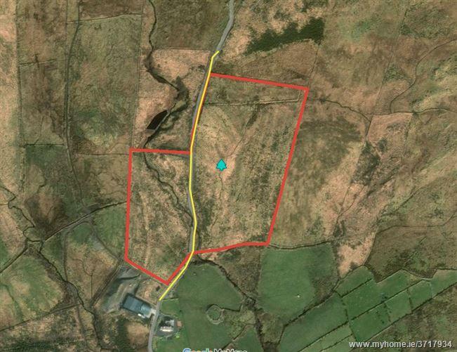 Main image for Derrymihin East, Castletown Berehaven, Cork
