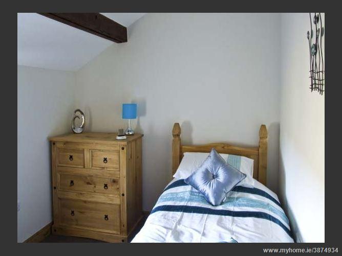 Main image for New Cottage Farm Family Cottage,Buxton, Staffordshire, United Kingdom