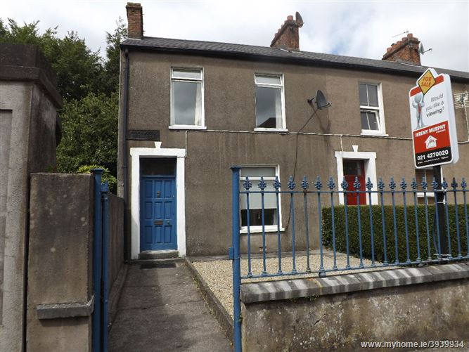Photo of 1 Rockboro Terrace, Old Blackrock Road, Blackrock, Cork