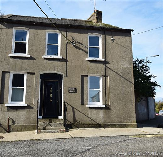 """Roserock House"", Waterloo Road, Wexford Town, Wexford"