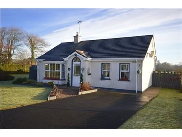 Photo of 1 Deele View Park, Convoy, Co Donegal, F93 E098